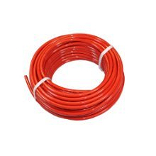 Snow Performance Replacement Water/Methanol Injection Kit Tubing (Priced Per Foot)