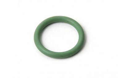 Oil Pickup Tube O-Ring
