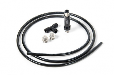AEM Electronics Water/Methanol Injector Nozzle Kits