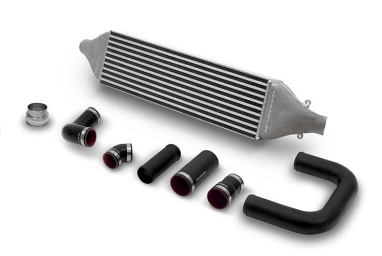 Neuspeed Front Mount Intercooler (FMIC) For GTI/Jetta 2.0T