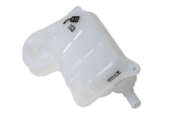 Coolant Reservoir / Expansion Tank For B6/B7 A4