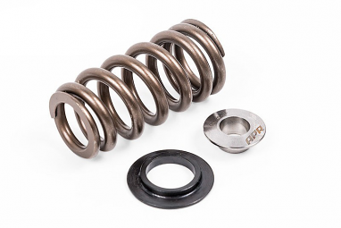 APR Valve Spring System For 2.0T FSI & TSI