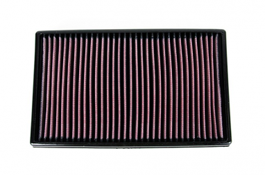 K&N Performance Air Filter - MK7 GTI, 2015+ A3