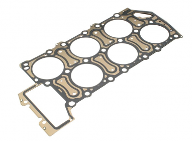 Cylinder Head Gasket For 3.2L VR6