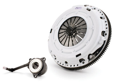 Clutch Masters Clutch Kit FX300 For 1.8T TSI