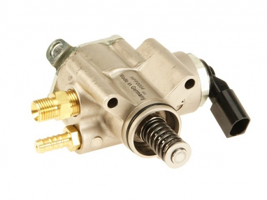 High Pressure Fuel Pump For 2.0T FSI