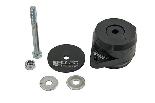Spulen Transmission Mount For Audi B5 A4/S4