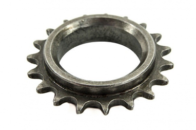 Oil Pump Drive Gear For 2.0T FSI