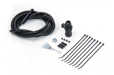 SPULEN Boost Tap kit For 2.0T