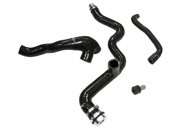 Silicone Breather Hose Kit 1.8T (2003-2005)