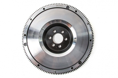 South Bend Single Mass Flywheel (6spd)