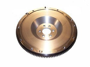 South Bend Single Mass Flywheel