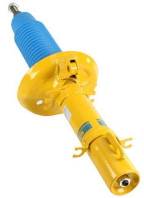 Bilstein Sport Series Strut Monotube For B8
