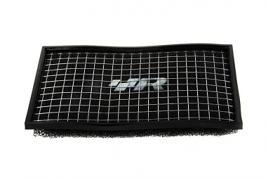 VWR Intake Filter For 1.8 & 2.0T MQB