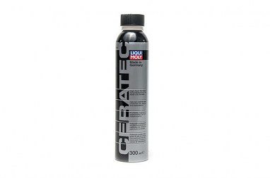 Liqui Moly Cera Tec Engine Oil Additive