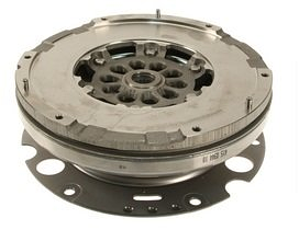 Dual Mass Flywheel For Audi 2009+ A4