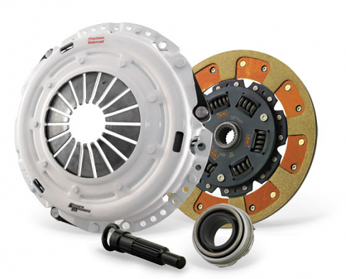 Clutch Masters FX300 Clutch Kit- 5 Speed