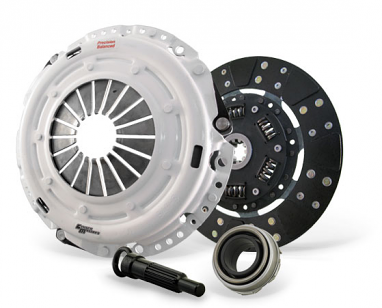 Clutch Masters FX350 Clutch Kit- 5 Speed