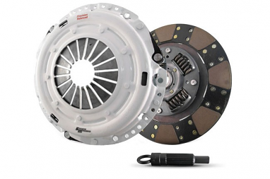 Clutch Masters FX350 Clutch Kit- 6 Speed