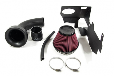 EVOMS 2.0T TSI V-Flow Air Intake