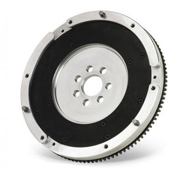 Clutch Masters 850 Series Twin Disc Aluminum Flywheel