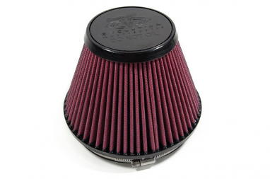 EvoMS V-Flow Synthamax Air Filter