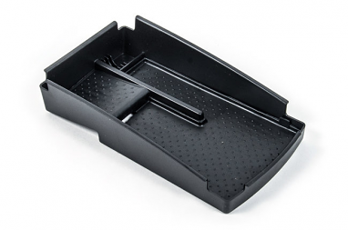 Center Console Organizer For Passat & CC