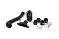 USP Tear-Duct Direct Flow Complete Intake System: MK6 2.0TSI