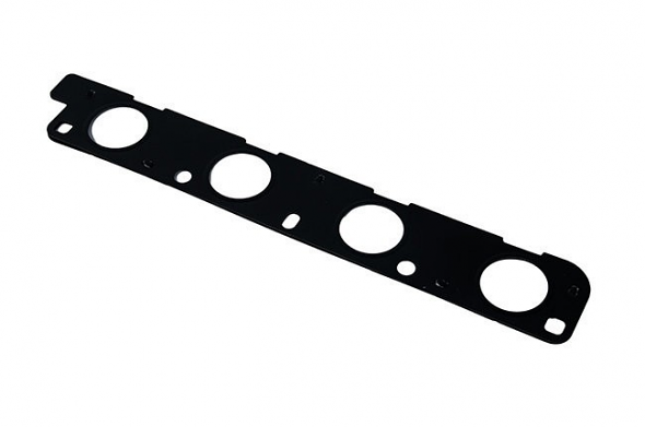 Exhaust Manifold Gasket For 2.0T