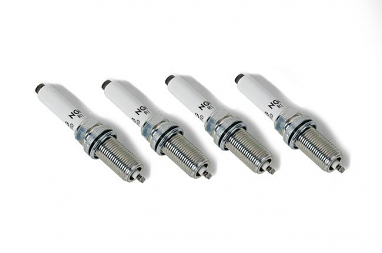 Spark Plug Kit For 1.8T and 2.0T Gen3