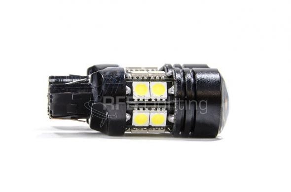 T20 LED Can-Bus- Pair