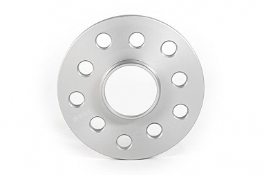 SPULEN Wheel Spacers- 10mm (each)
