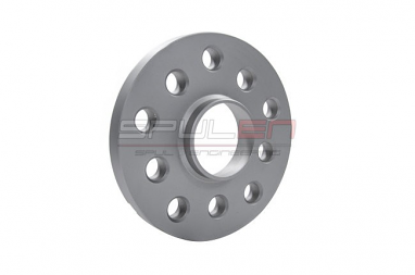 SPULEN Wheel Spacers- 15mm (each)