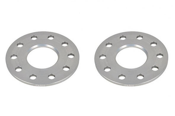 H&R Wheel Spacer 7mm- Pair For Porsche