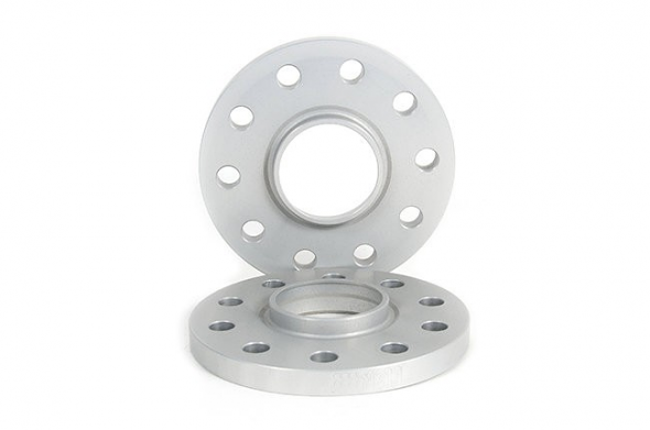 H&R Wheel Spacer 15mm- Pair For Porsche
