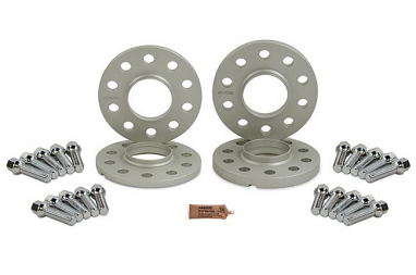 SPULEN Super Flush Kit For B8 A5/S5