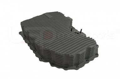 Wortec Upgraded Aluminum Oil Pan For 1.8T & 2.0T
