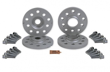 SPULEN Flush Kit For Audi 8V S3