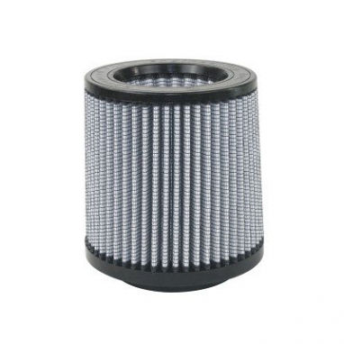 aFe MagnumFLOW Air Filters OER Pro DRY S