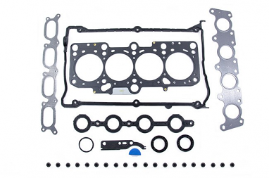 Cylinder Head Gasket Set - VW / Audi 1.8T