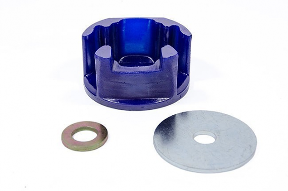 SuperPro Torque Arm Lower Bushing Insert- Competition