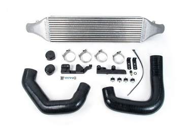 Neuspeed Front Mount Intercooler (With Secondary Air Injection) For MK7 GTI