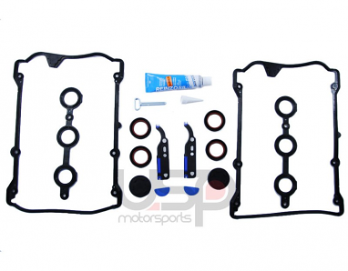 Valve Cover Gasket Complete Kit For VW/Audi V6