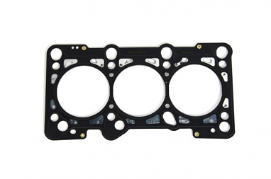 Cylinder Head Gasket For Audi 2.7T