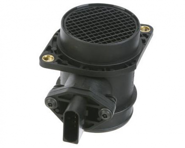 BOSCH Air Mass Meter / Sensor (MAF) For VW / Audi 1.8T