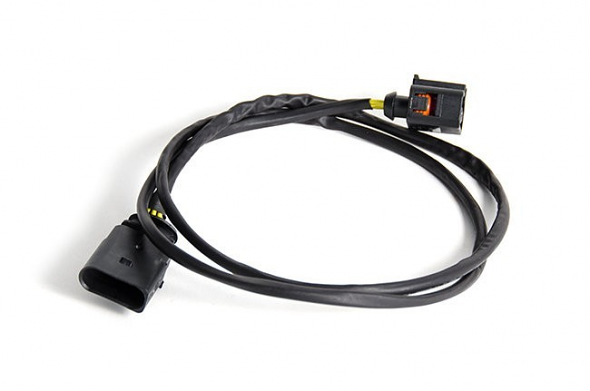 Secondary Oxygen Sensor Extension Harness