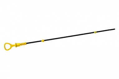 Oil Dipstick For 1.8T
