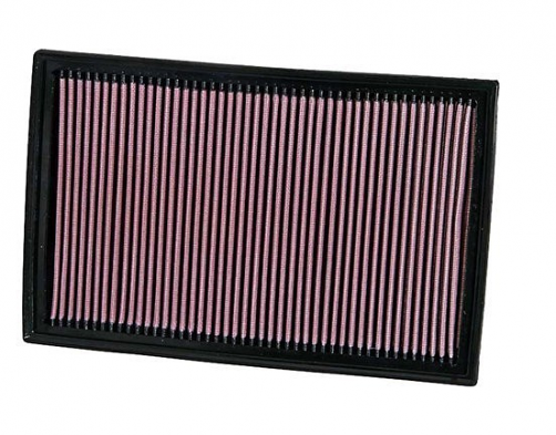K&N Performance Air Filter - 3.2L, 3.6L