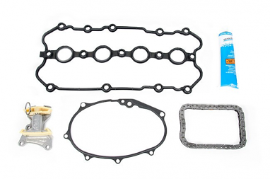 Timing Chain Kit- 2.0T FSI