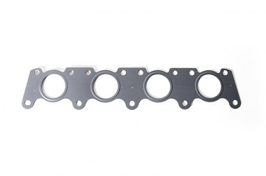 Exhaust Manifold Gasket For1.8T